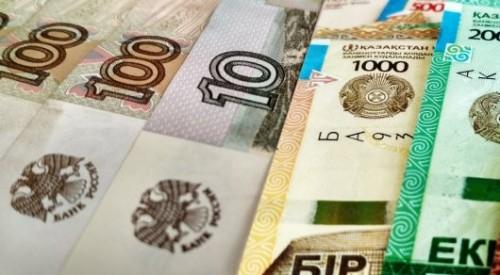 """В России происходит повальная """"чистка"""" банков: как это повлияет на Казахстан"""