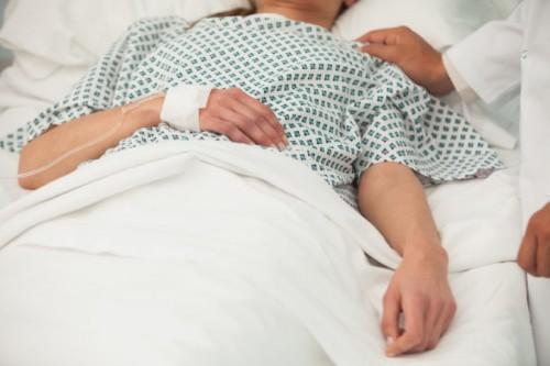 Роженица в Актобе умерла по вине врачей