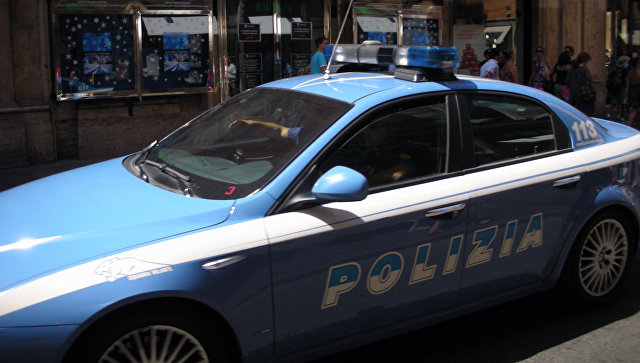 Кровавая драма: офицер задушил супругу ипокончил ссобой