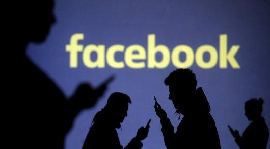Цукерберг публично извинился заутечку данных пользователей с социальная сеть Facebook