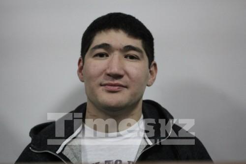 В Актобе суд, вместо приговора по делу об убийстве и похищении человека, возобновил следствие
