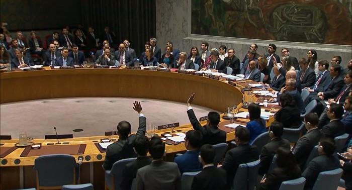 СМИ назвали «ударом вспину» отказ Казахстана поддержать русский проект поСирии