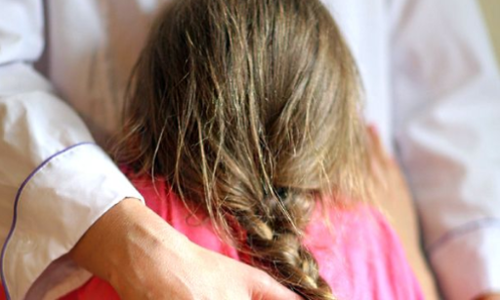 15-летняя девочка заразилась сифилисом в Костанайской области