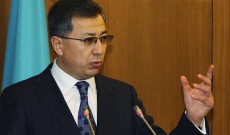 ЮКО и Южная Корея укрепляют деловые контакты