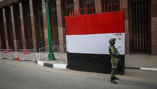 Власти Дагестана неполучали информацию озадержании вЕгипте 17 уроженцев республики
