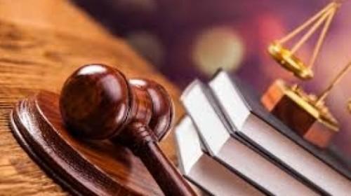 """О связях """"Адыл Кытай"""" с ОПГ """"Четыре брата"""" рассказал в суде свидетель"""