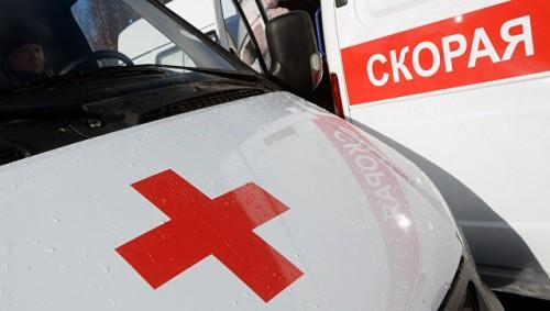 В Уфе пять сотрудников ресторана погибли в колодце канализации