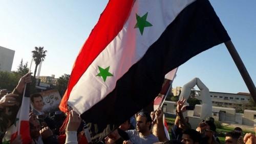 Сирия: американские эксперты заявили, что удар по САР противоречит международному праву