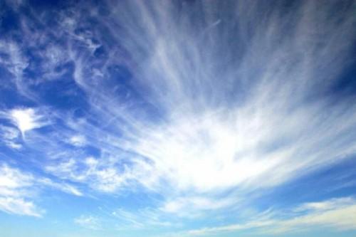 Качество воздуха ухудшится в 8 городах Казахстана 15 апреля