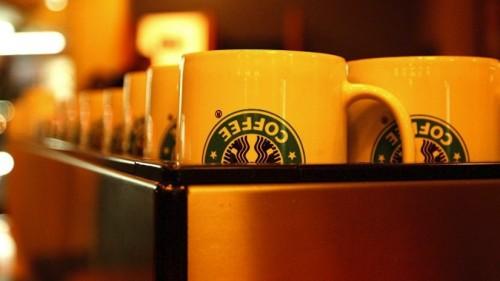 Расистский скандал в Starbucks - в США призывают бойкотировать кофейни