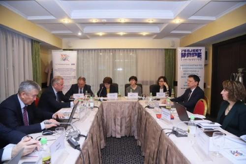 1600 больных туберкулезом трудовых мигрантов за 3 года выявлено в Казахстане
