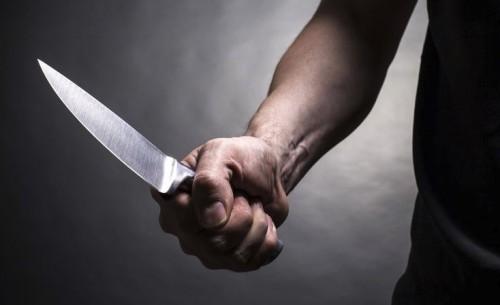 Актюбинца судят за зверское убийство любовницы