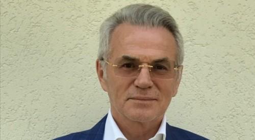"""Виктор Храпунов """"отмыл"""" сотни миллионов долларов через банк из Танзании - СМИ"""