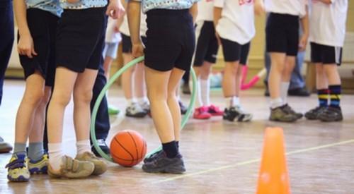 Алматинский пятиклассник умер в школе
