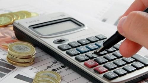 Задолженность по налогам можно платить в рассрочку