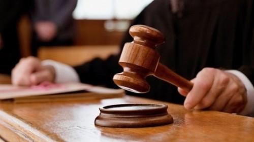 За истязание ребёнка осудили няню в Алматинской области