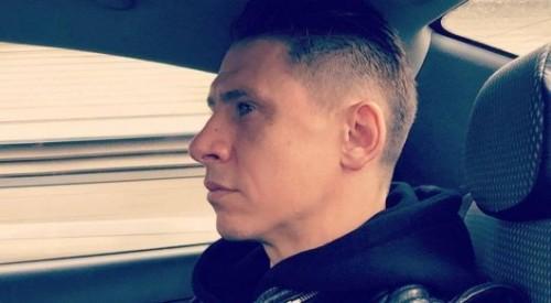 Тимур Батрутдинов стал жертвой злоумышленников