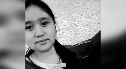 "Пропавшую близ рынка ""Алтын Орда"" 15-летнюю школьницу отыскали"