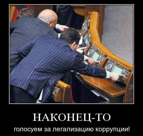 «Ассоциацию коррупционеров Казахстана» собирается создать инициативная группа бизнесменов, общественных и религиозных деятелей