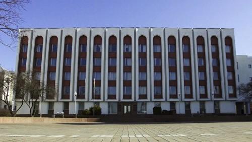 Минск прокомментировал избиение белорусов в Польше за русский язык
