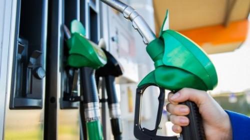 Бензин АИ-92 в Казахстане за год подорожал на 15%