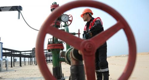Максимум усилий: Казахстан снова заверил, что выполнит обязательства по ОПЕК+