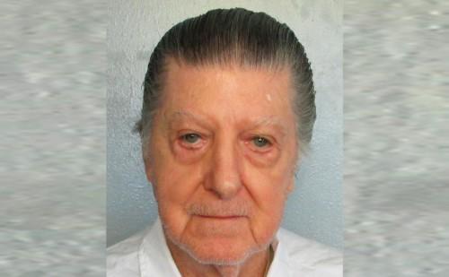 В Алабаме казнили самого пожилого в современной истории США заключённого