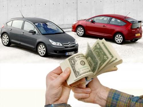 Усть-каменогорец хотел подешевле купить авто, а пришлось деньги возвращать через суд