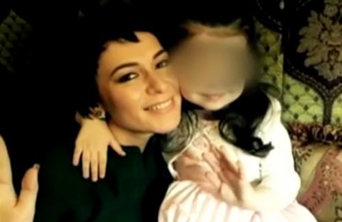 Опубликованы фото казахстанки, убитой в отеле в центре Риги