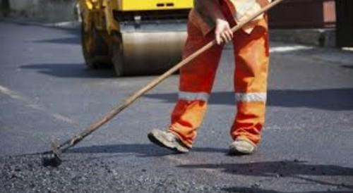 Как ремонтировать дороги, чтобы делать это каждый год?