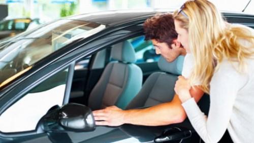 Цены на автомобили в Казахстане могут вырасти в ближайшее время