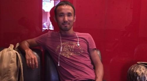 Пропавшего в Астане сотрудника КНБ ищут девятый месяц