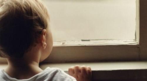 Три ребенка упали из окон в Астане за 10 дней