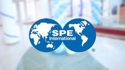 Казахстанские студенты выиграли международную техническую олимпиаду