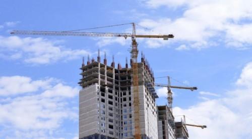 Казахстанцам нужно только доступное жилье, рынок будет стагнировать - эксперт