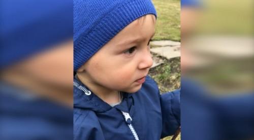 2-летний малыш умер после удаления паховой грыжи в частной клинике Алматы