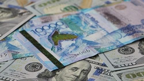 Сколько будет стоить доллар в Казахстане в ближайшие месяцы