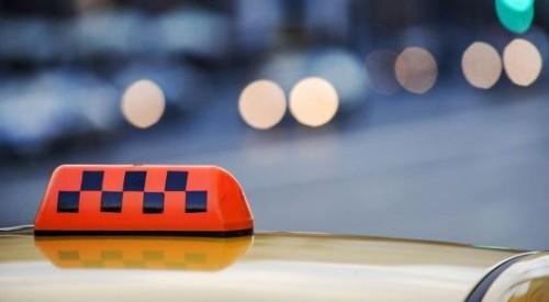Таксисты душили веревкой пассажиров в Алматы