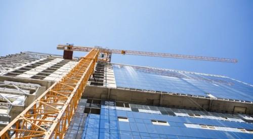 """""""7-20-25"""" даст бурный рост - эксперт о """"строительном кризисе"""""""