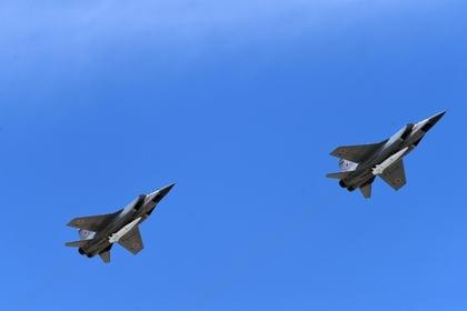 Русский «Кинжал» назвали убийцей американских авианосцев— США впанике