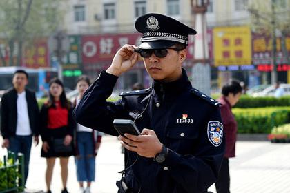 Китаец нашел способ выуживать деньги у одиноких мужчин и попался