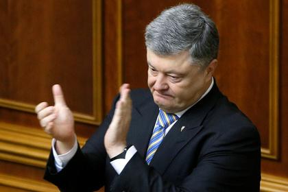 Украина официально вышла из ряда договоров с СНГ