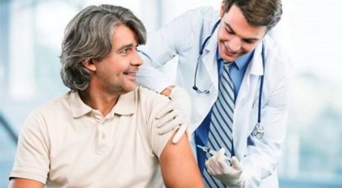 Протестировано первое лекарство, очищающее артерии от бляшек