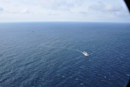 """Эксперты: Пилот малазийского """"Боинга"""" мог намеренно совершить крушение"""