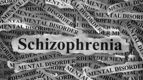 Ученые: шизофрения может сказываться на здоровье всего тела