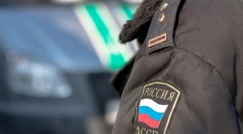 Экс-супруг выкрал дочь у казахстанки и прятал ее в России
