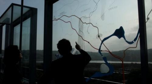 КНДР начала ликвидацию ядерного полигона Пхунгери - СМИ