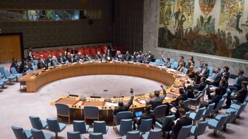 США заблокировали призыв Совбеза ООН к расследованию событий в секторе Газа