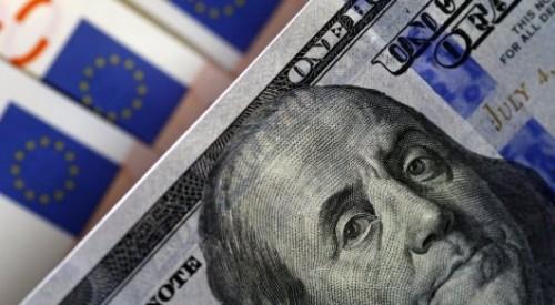 Сколько казахстанских компаний финансируются из иностранных источников