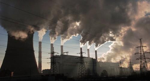 Качество воздуха в Алматы ухудшается с каждым годом – в чем причины
